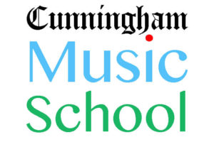 Cunningham Music School - New Program Announcments