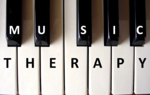 Music Therapy Based Lessons & Sessions