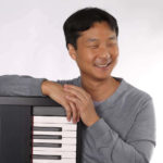 Hugh Sung - Director of Institutional Solutions at Cunningham Piano Company
