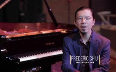 How Classical Pianists Can Benefit From Practicing On Digital Pianos